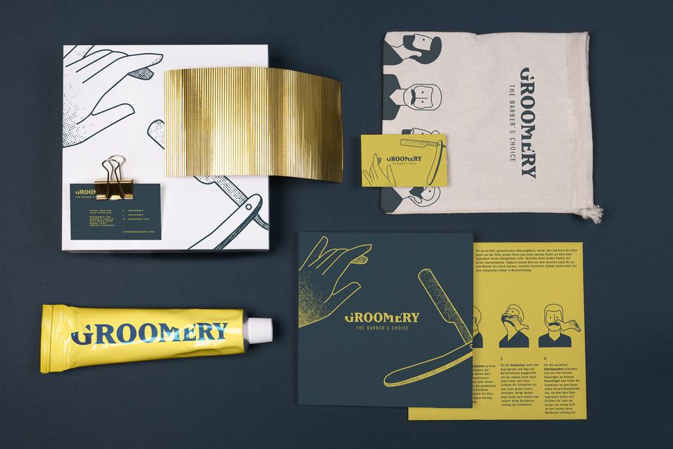 Groomery branding packaging 4.jpg