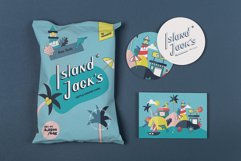 IslandJacks_Design_alessiasistori_06