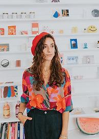 Alessia Sistori_portrait_bob (1).jpg