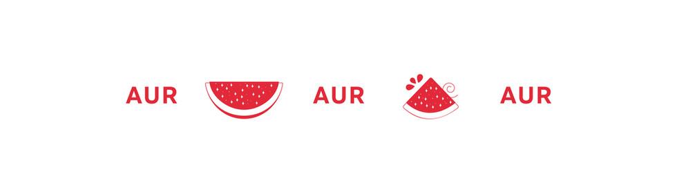Aur BODY Icon 1.jpg