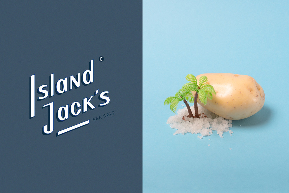 IslandJacks_Design_alessiasistori_05