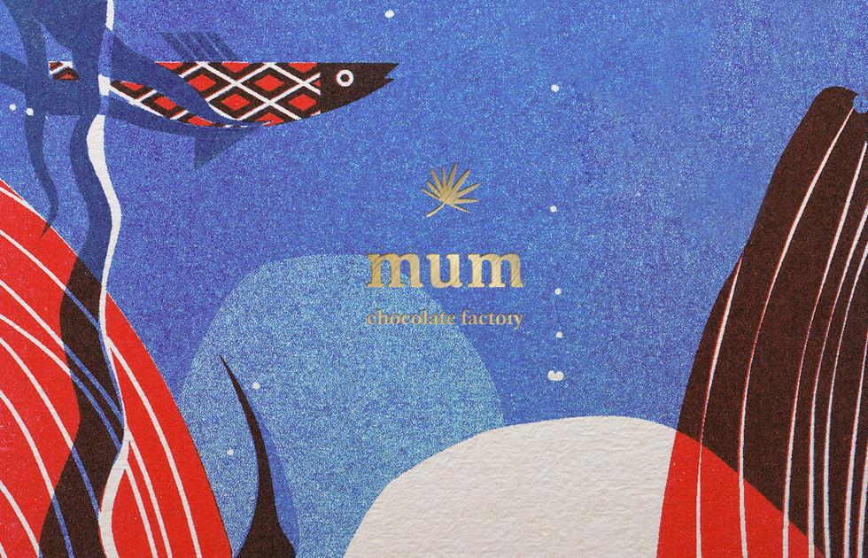 mum_design_alessiasistori_12