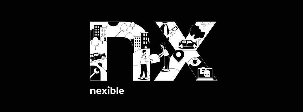 Nexible_illustration_nx_outlines-14.png