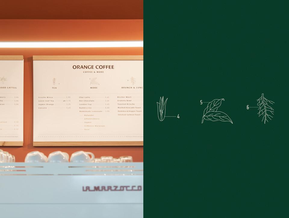 Orange_coffee_25.jpg