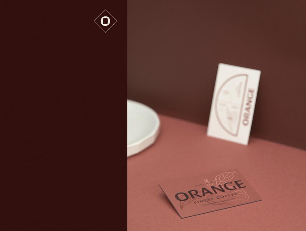 Orange_coffee_5.jpg