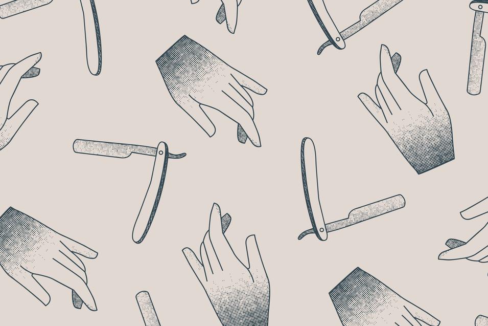 Groomery branding pattern.jpg