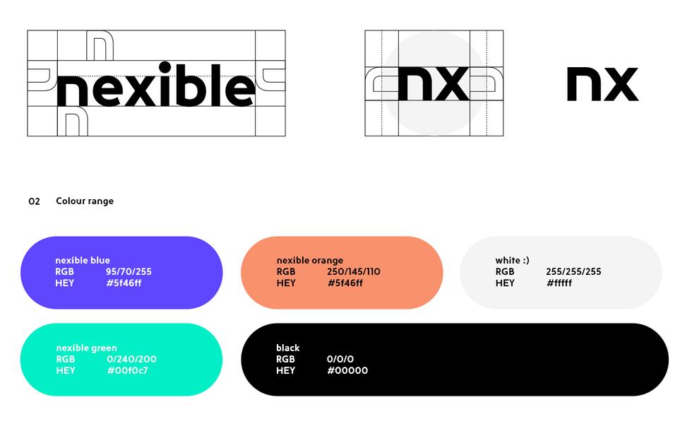 Nexible_wortmarke2.png