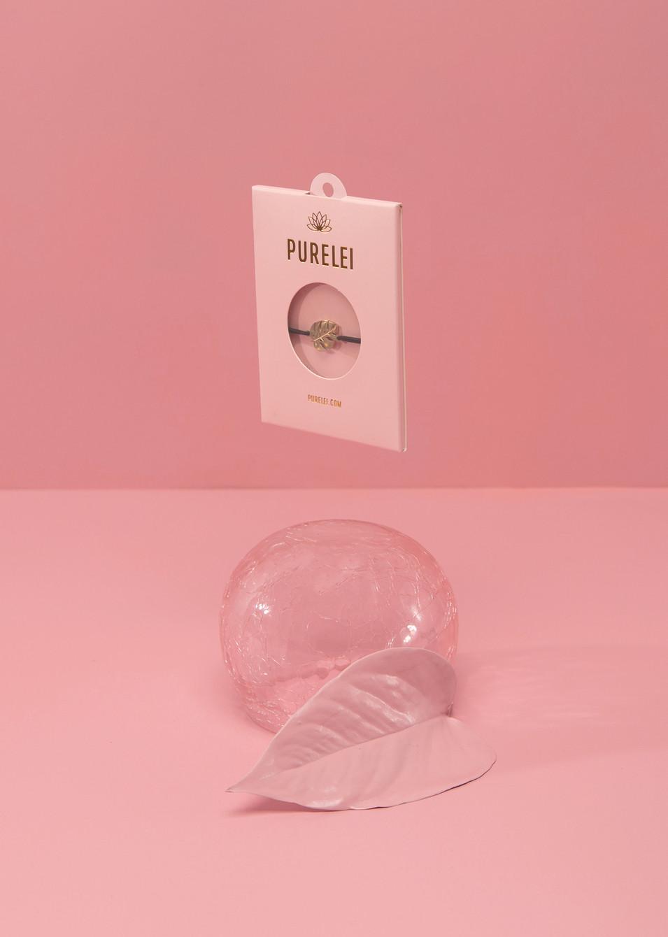 PURELEI-DesignstudioBOB-2.jpg