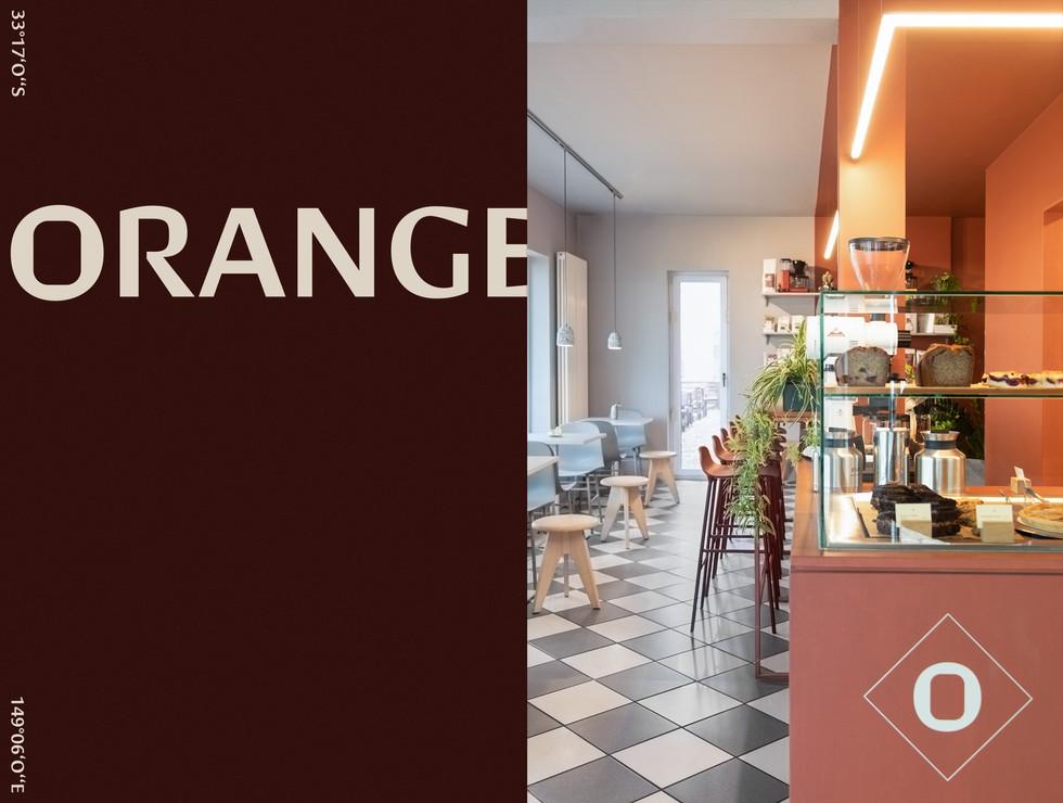 Orange_coffee_4.jpg