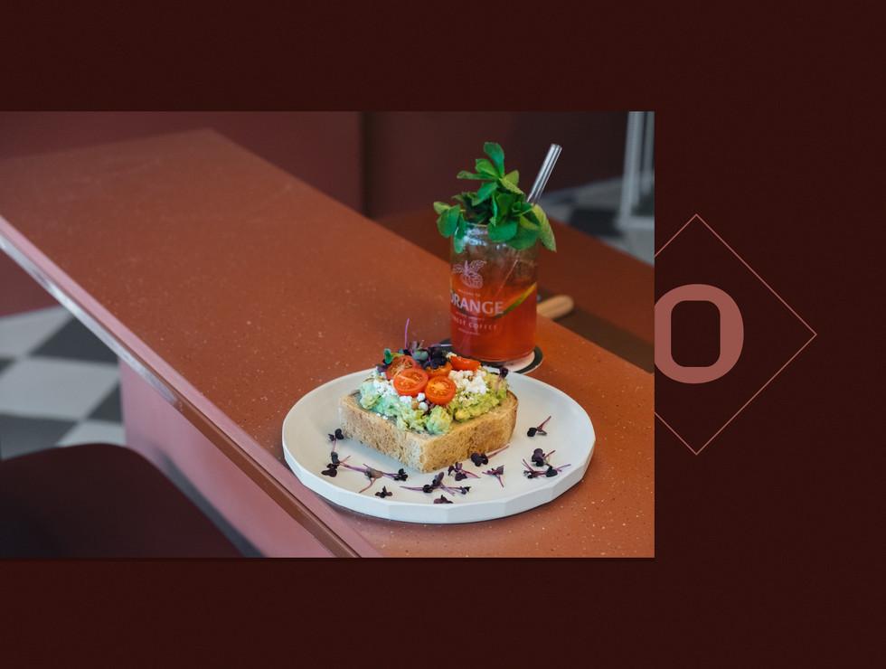 Orange_coffee_10.jpg