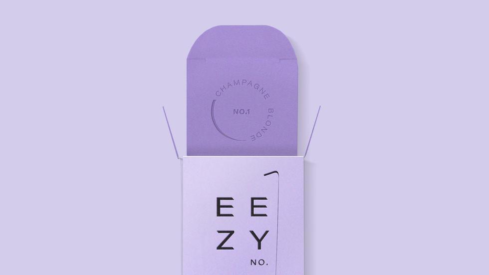 EAZY-Mockup3.jpg