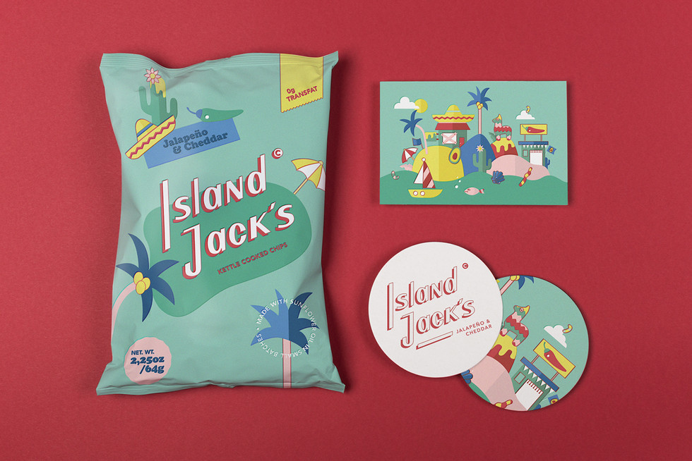 IslandJacks_Design_alessiasistori_07