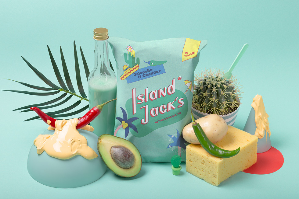IslandJacks_Design_alessiasistori_01