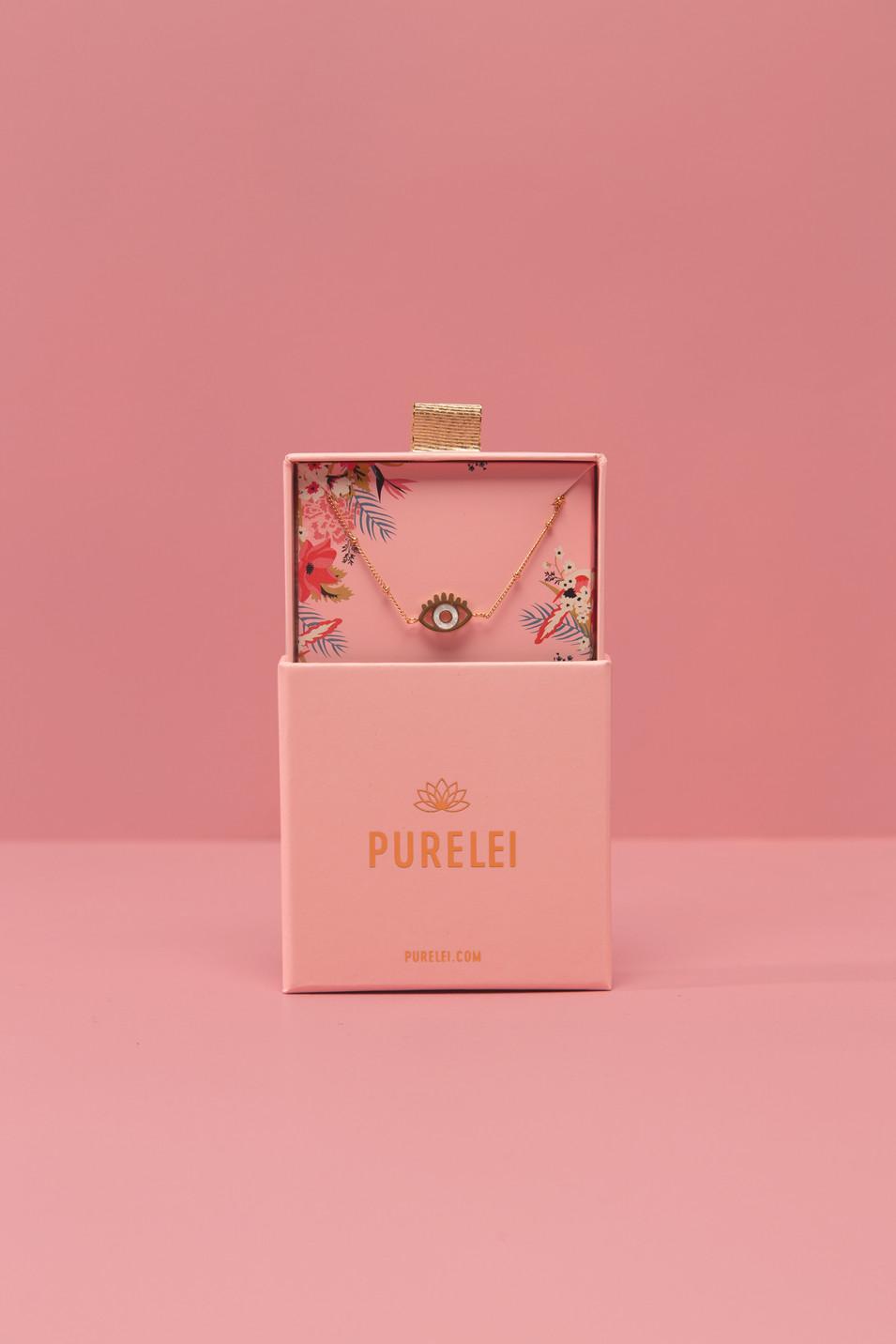 PURELEI-DesignstudioBOB-5.jpg