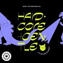 hdc_designstudio_bob_marchedition_rgb.jpg