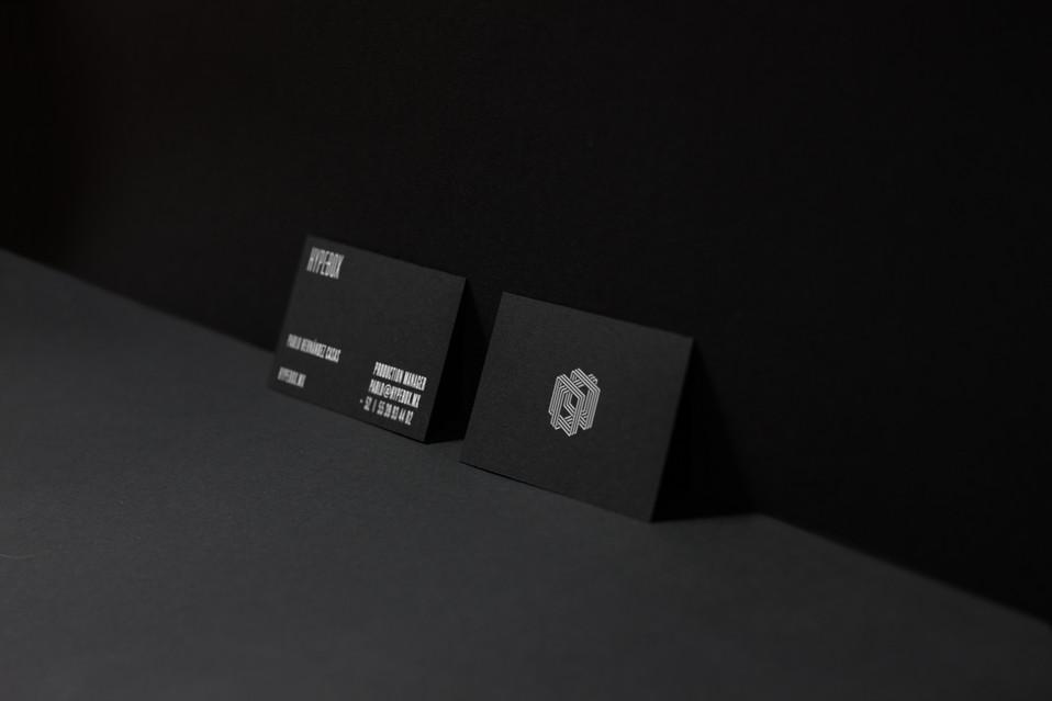 Hypebox_design_alessiasistori_02