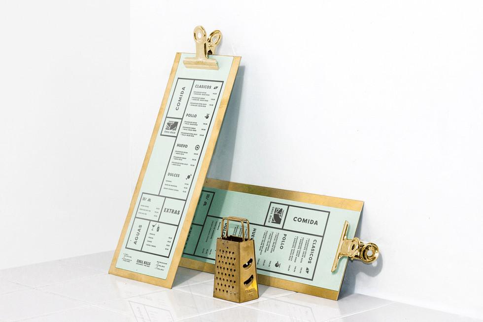 Chillkills_Packaging_Design_Alessia_Sist