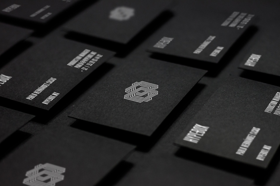 Hypebox_design_alessiasistori_01