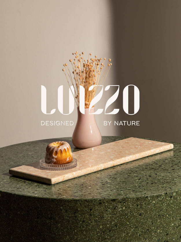 Luizzo