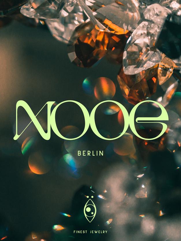 Nooe Berlin