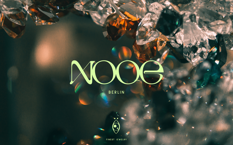 Nooe_Designstudio_BOB_Präsentation2.pn