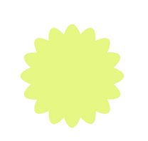 210514_bob_site_icons-23.png
