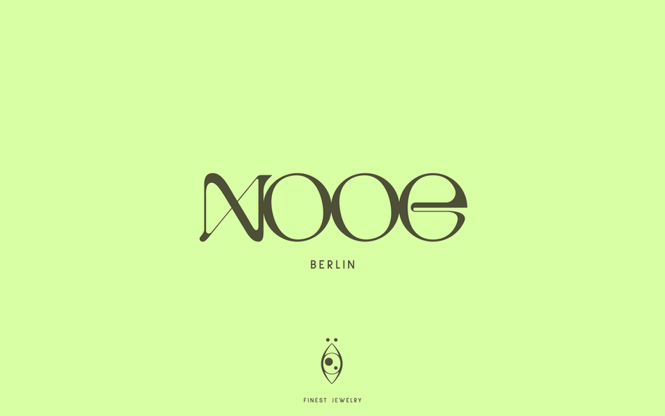 Nooe_Designstudio_BOB_Präsentation5.pn