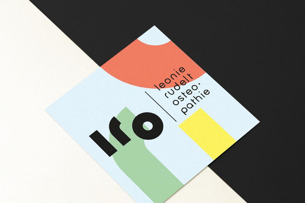 lro_design_alessiasistori_04