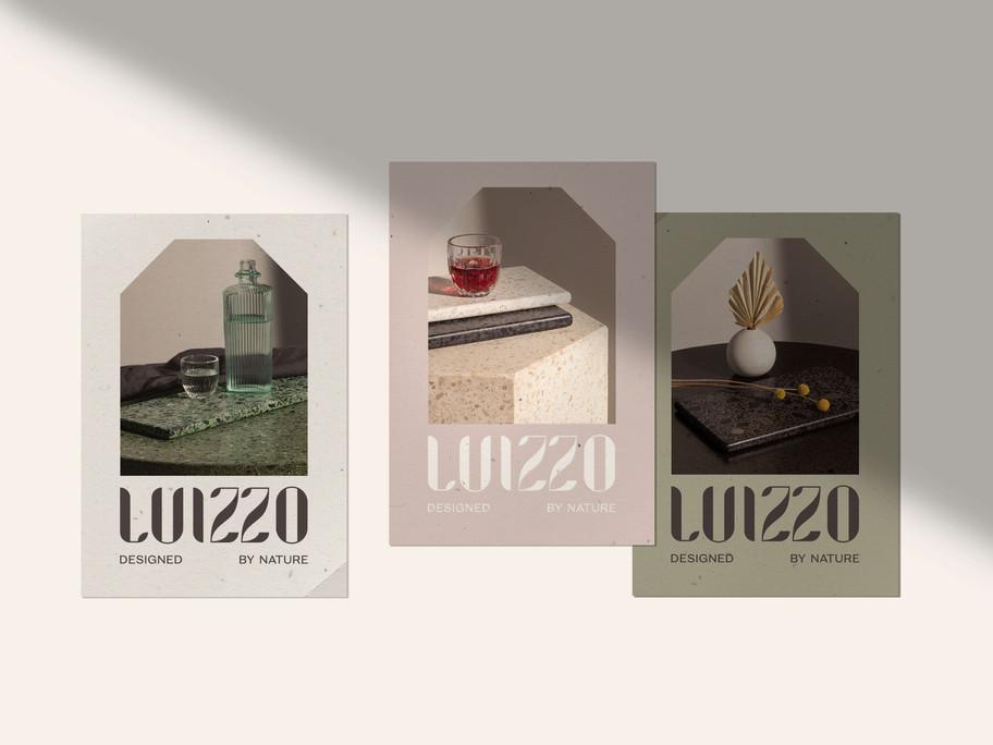 LUIZZO-flyerb.jpg