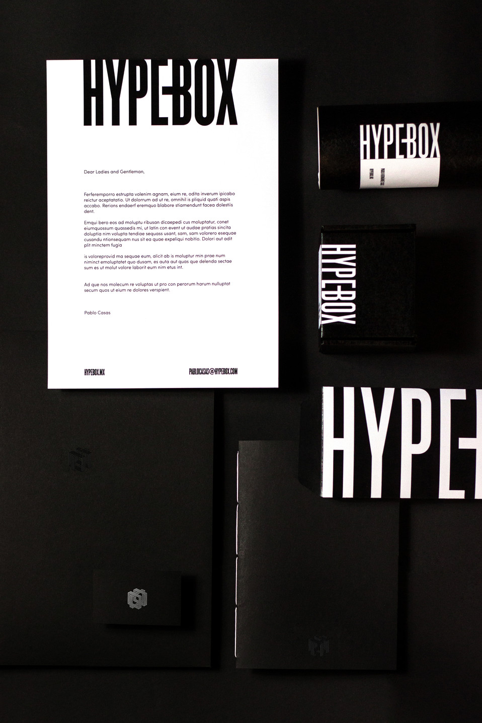 Hypebox_design_alessiasistori_07
