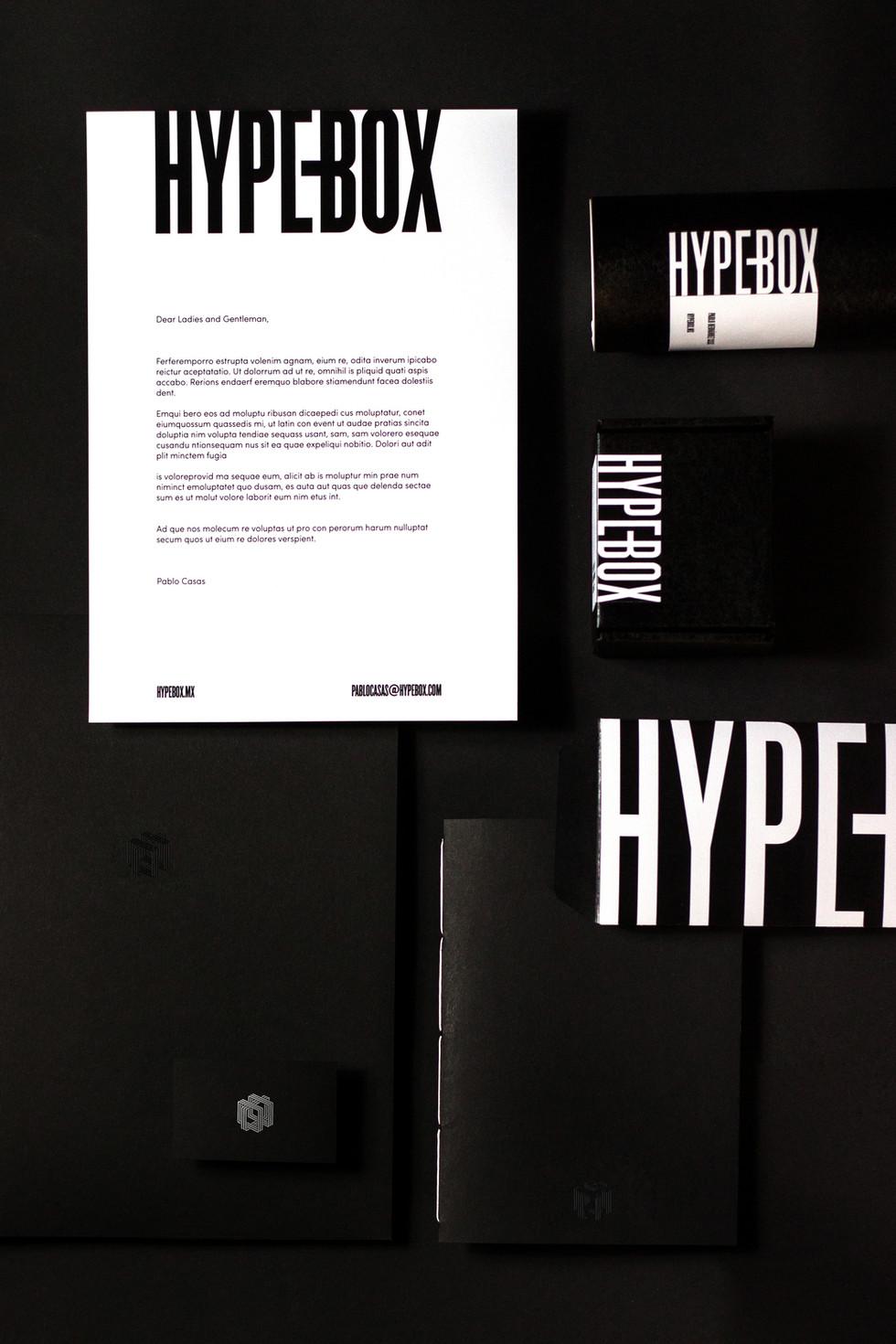 Hypebox_design_alessiasistori_07