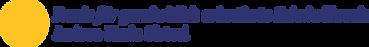 Zahnarzt_Halensee_Sistori_Logo.png