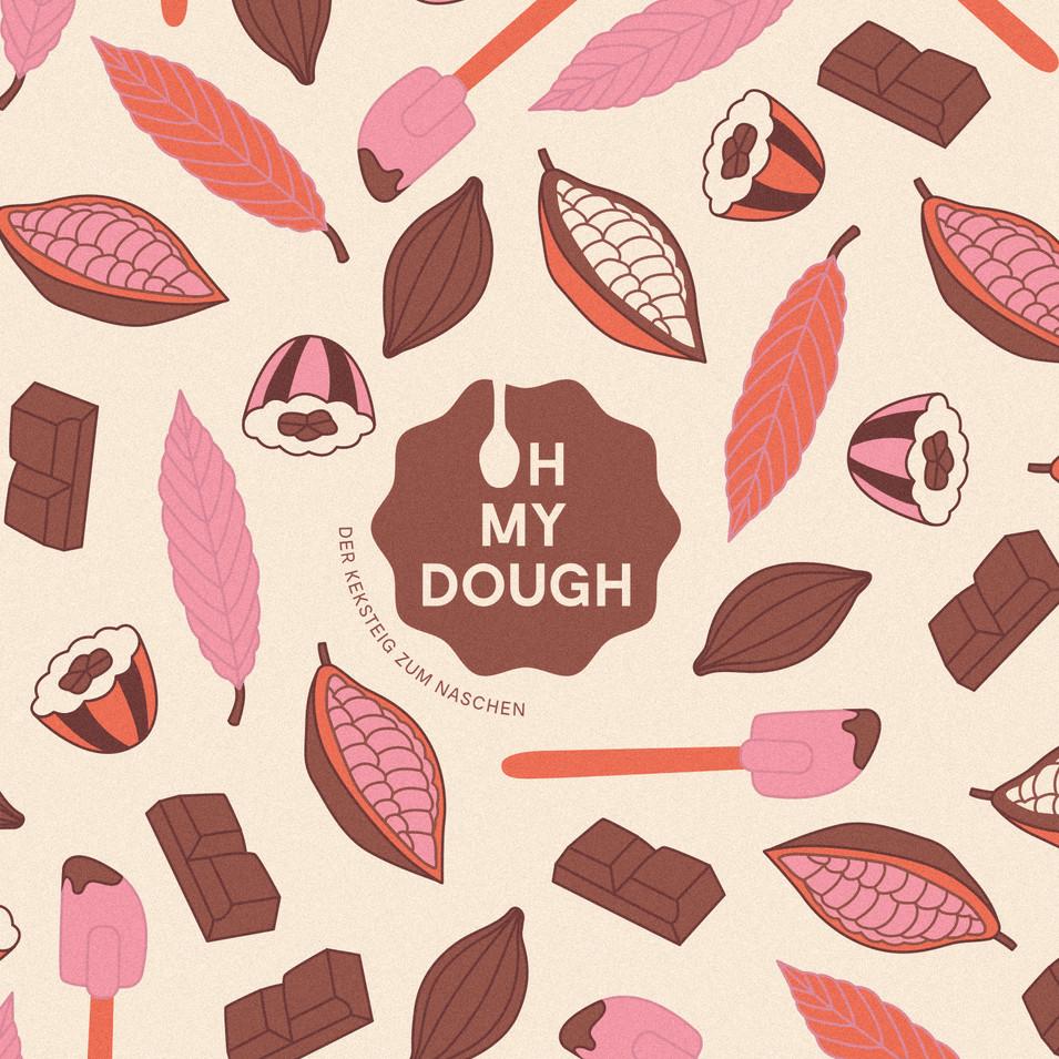 oh my dough_2.jpg
