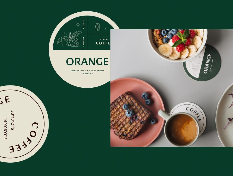 Orange_coffee_11.jpg