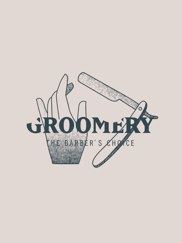 Groomery