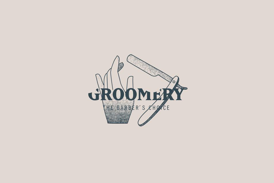 Groomery branding logo.jpg