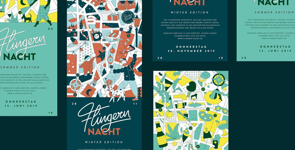 Flingern_Nacht_header.jpg