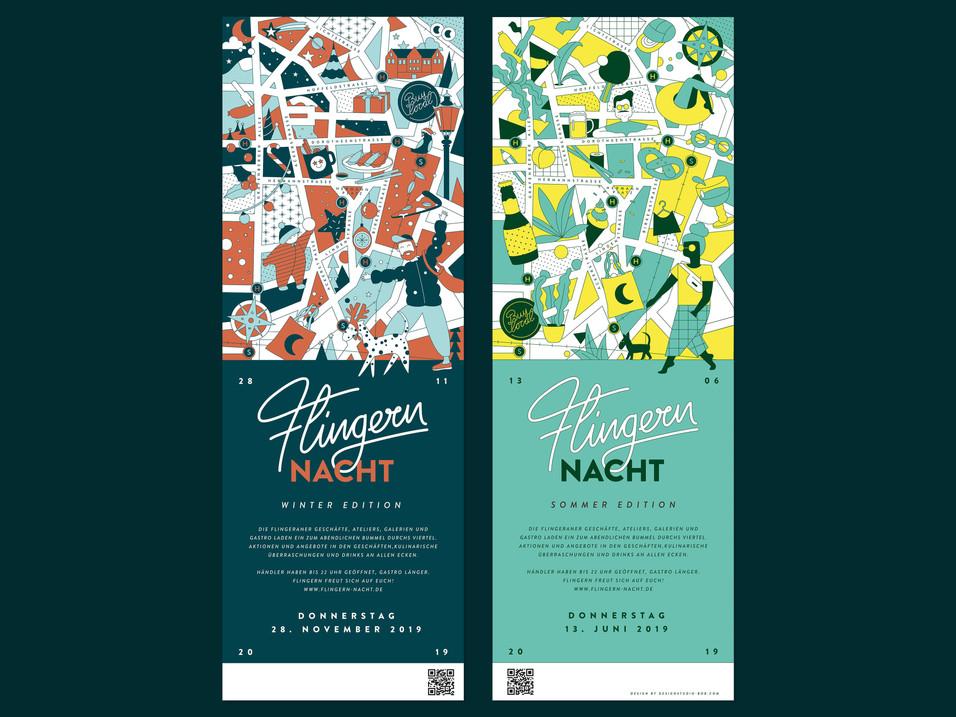 Poster flingern_nacht.jpg