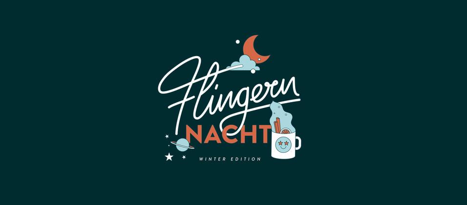 200523_FLINGERNNACHT_Elemente-09-09-09.j