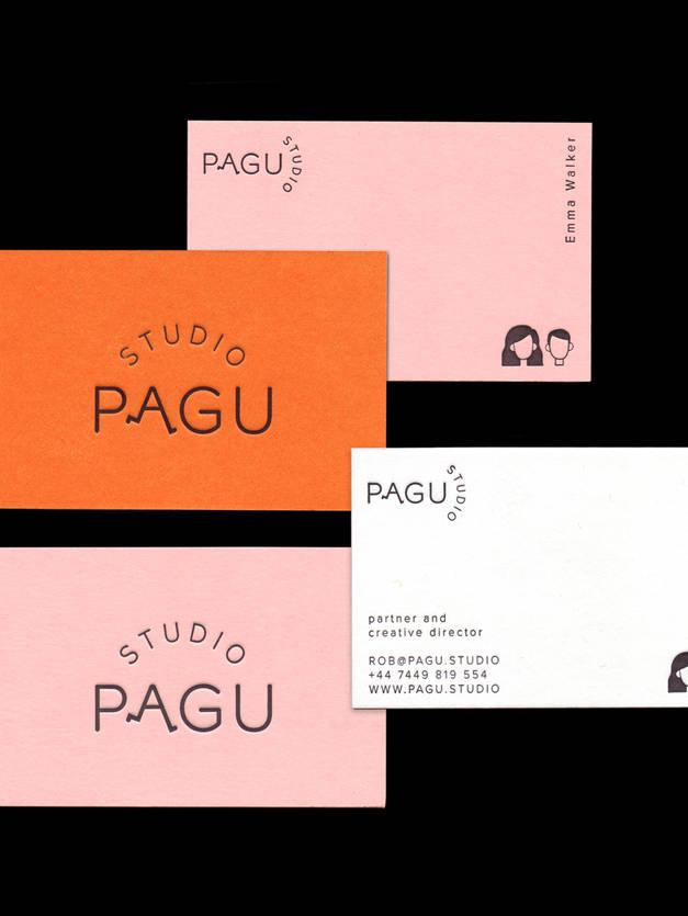 Studio Pagu