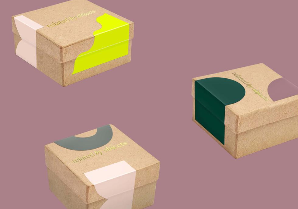 Mokups-RBO-Packaging.jpg