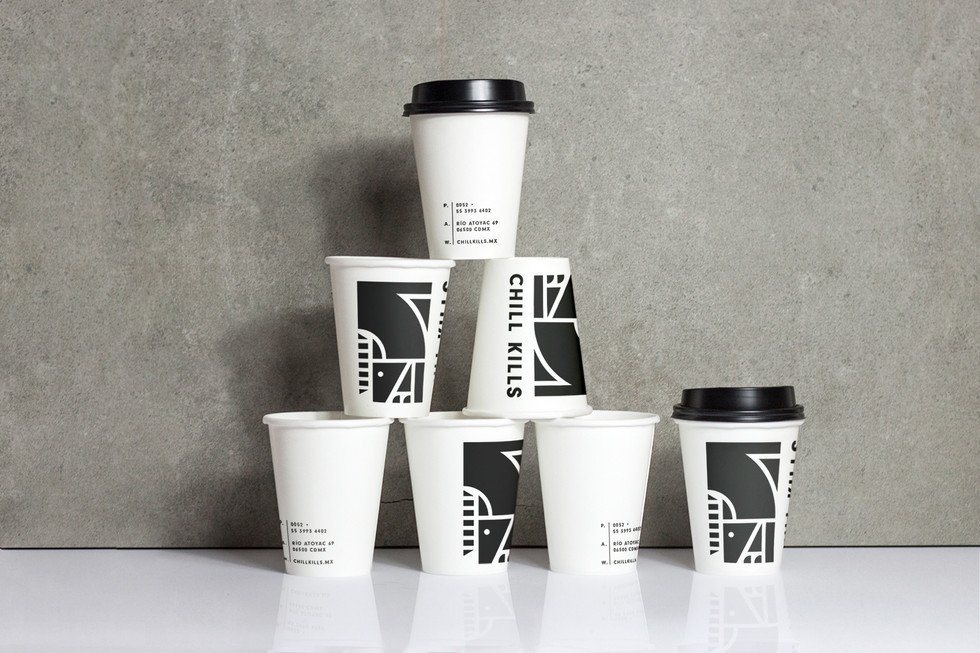 Chillkills_Packaging_Design_Alessia Sist