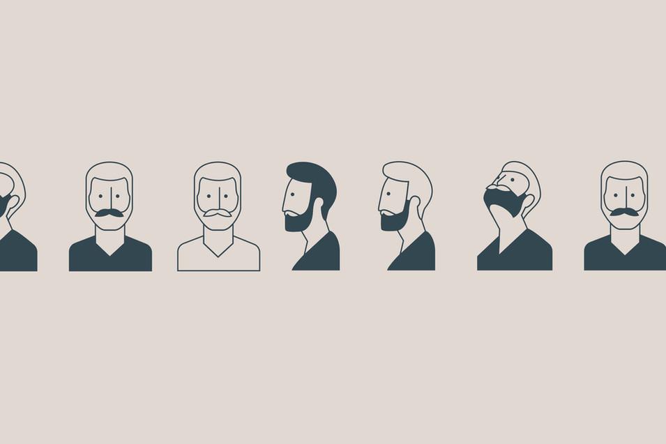 Groomery branding icon.jpg