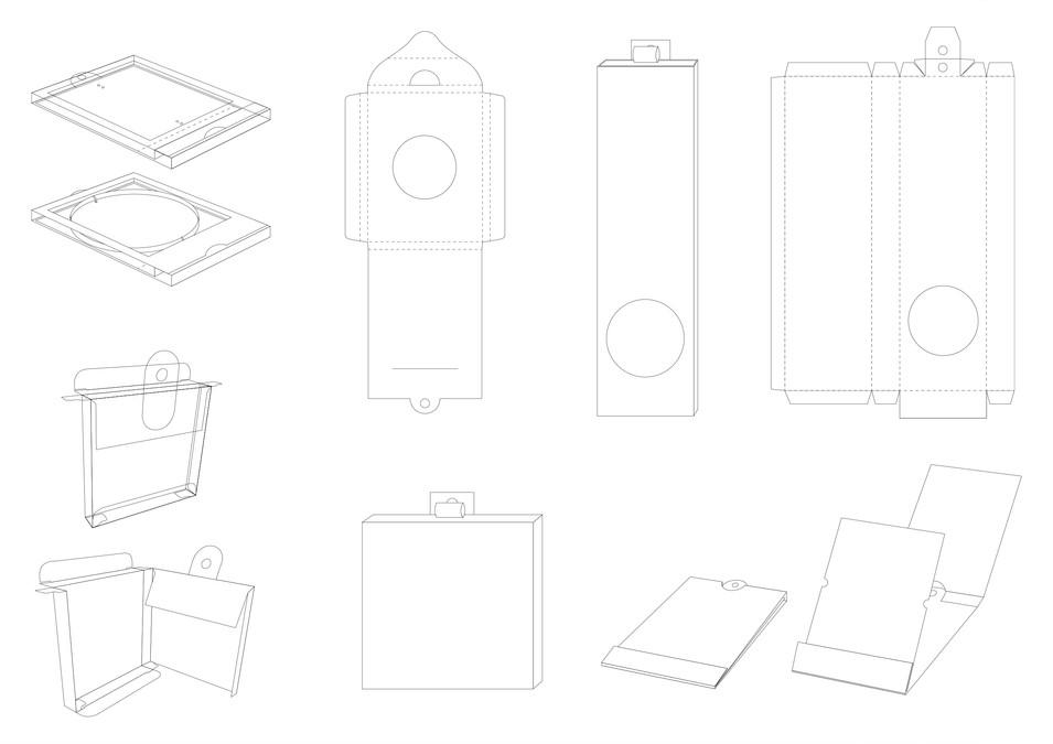 PURELEI_STUDIOBOB_packaging1.jpg