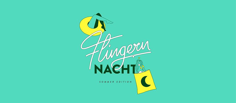 200523_FLINGERNNACHT_Elemente-08-08.jpg