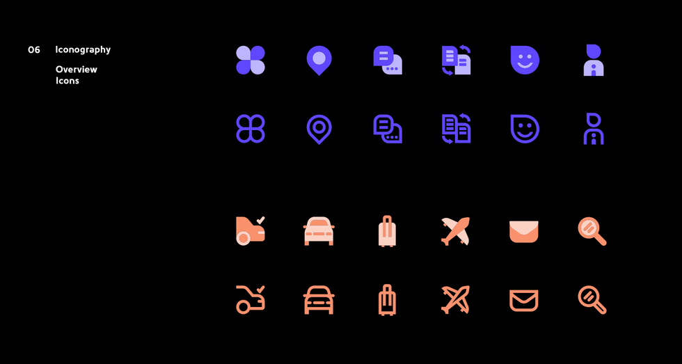Nexible_icons2.png