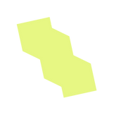 210514_bob_site_icons-29.png