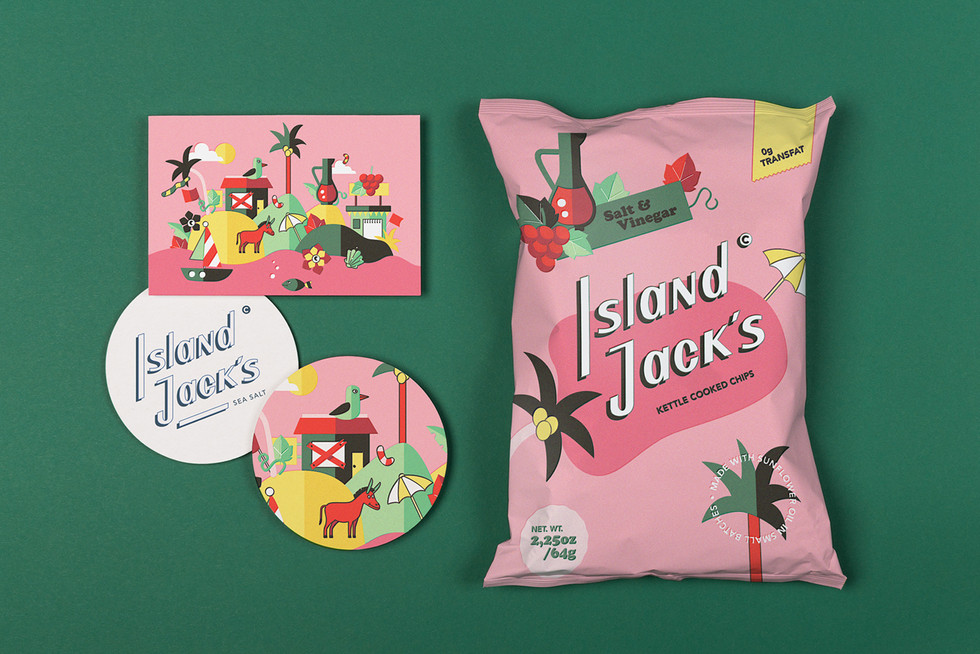 IslandJacks_Design_alessiasistori_04