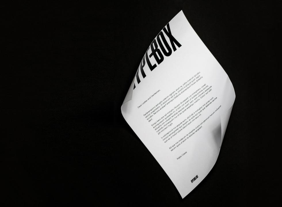 Hypebox_design_alessiasistori_11
