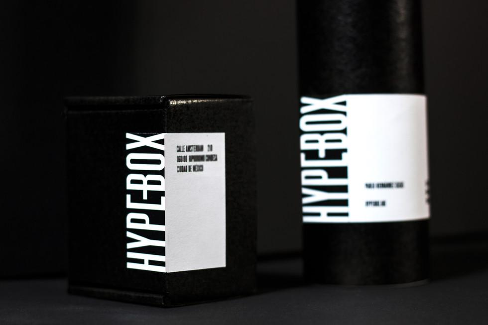 Hypebox_design_alessiasistori_12